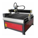 Máy khắc gỗ CNC tự động PK-1212