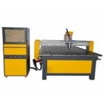 Máy khắc gỗ CNC tự động PK-1325A