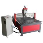 Máy khắc gỗ CNC tự động PK-1325B