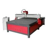 Máy khắc gỗ CNC tự động PK-2030