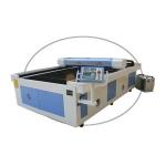 Máy khắc laser tự động PK-1325