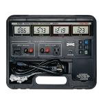 Máy phân tích nguồn điện và ghi dữ liệu Extech 380803