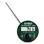 Nhiệt kế quay số Extech 392050 (-50 đến 150°C)