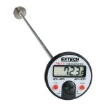 Nhiệt kế quay số Extech 392052 (-50 đến 300°C)