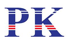 Thương hiệu PK