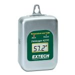 Bộ ghi dữ liệu nhiệt độ và độ ẩm Extech 42270