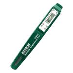 Bút đo nhiệt độ và độ ẩm Extech 44550