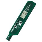 Bút đo nhiệt độ và độ ẩm Extech 445580