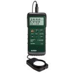 Máy đo ánh sáng Extech 407026
