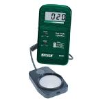 Máy đo cường độ ánh sáng tới 2000Fc Extech 401027