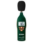 Máy đo độ ồn Extech 407732