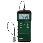 Máy đo độ rung cầm tay Extech 407860