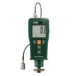 Máy đo độ rung với Laser và đo tốc độ tiếp xúc Extech 461880