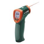 Máy đo nhiệt độ hồng ngoại Extech 42510A