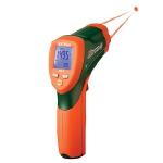 Máy đo nhiệt độ hồng ngoại Extech 42512