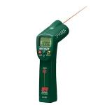 Máy đo nhiệt độ hồng ngoại Extech 42530