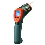 Máy đo nhiệt độ hồng ngoại Extech 42545