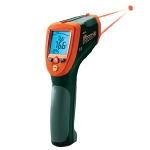 Máy đo nhiệt độ hồng ngoại Extech 42570