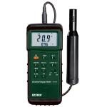 Máy đo Oxy hòa tan Extech 407510
