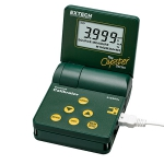 Máy đo và hiệu chuẩn dòng điện Extech 412300A