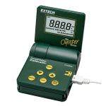 Máy hiệu chuẩn dòng điện và điện áp Extech 412355A