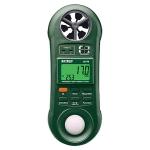 Thiết bị đo môi trường 4 trong 1 Extech 45170