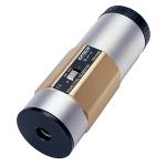Thiết bị hiệu chuẩn âm thanh Extech 407744