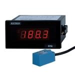 Bộ điều khiển tốc độ vòng quay Extech 461950
