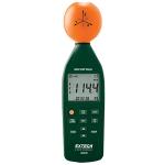 Máy đo cường độ từ trường Extech 480846