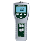 Máy đo lực căng nén cầm tay Extech 475055