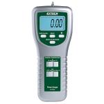Máy đo lực kéo đẩy cầm tay Extech 475040