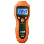 Máy đo tốc độ ảnh bằng lazer Extech 461920