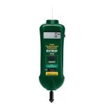 Máy đo tốc độ vòng quay kết hợp lazer Extech 461995
