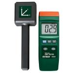 Máy đo từ trường 3 trục Extech 480826 (30Hz đến 300Hz)