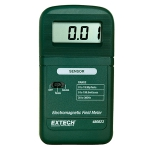 Máy đo từ trường Extech 480823 (30Hz đến 300Hz)