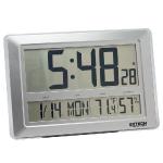 Đồng hồ kiểm soát Vô tuyến và đo Nhiệt độ Độ ẩm Extech CTH10A