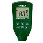 Máy đo độ dày lớp phủ Extech CG104