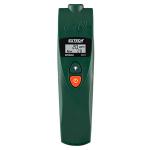 Máy đo khí CO Extech CO15