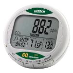 Máy đo khí CO2, nhiệt độ và độ ẩm Extech CO210