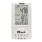 Máy đo khí CO2, nhiệt độ và độ ẩm Extech CO220