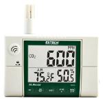 Máy đo khí CO2, nhiệt độ và độ ẩm Extech CO230