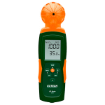 Máy đo khí CO2, nhiệt độ và độ ẩm Extech CO240