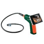 Máy nội soi công nghiệp tích hợp Wireless Extech BR200