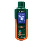 Máy phân tích mạch điện AC Extech CT70