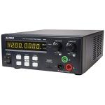 Bộ chuyển mạch nguồn điện 160W Extech DCP42