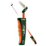 Bút thử dòng điện không tiếp xúc Extech DA50