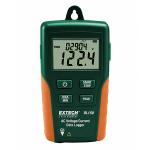 Đồng hồ đo điện áp AC Extech DL150