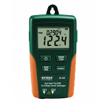 Đồng hồ đo điện áp AC Extech DL160