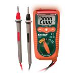 Đồng hồ đo điện vạn năng Mini Extech DM220