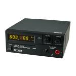 Máy cấp nguồn chuyển mạch 600W (120V) Extech DCP60